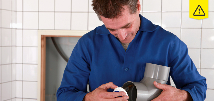 Gas safety tips for tenants