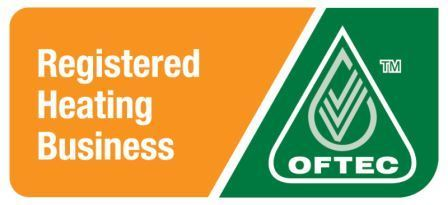 OFTEC Accreditation